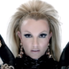 Scream & Shout  will.i.am ft. Britney Spears(ウィル・アイ・アム&ブリトニー・スピアーズ)