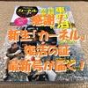 感謝!新生 車中泊専門誌「カーネル(CarNeru)」復刊の証、最新号が届く。