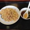 ワンコインランチ(謎の台湾料理店)