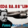イタリアの「駄作機」とエースたち:第三話 ―「最悪の欠陥機」Ba.88とドッリオ大尉、世界記録への挑戦―