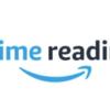 Prime Reading(新作)