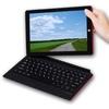 FRONTIER Intel Atom x5搭載で2万円台のWindowsタブレット「FRT103」を発表 スペックまとめ