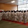 平成29年度『長崎県中総体長崎市地区予選』結果
