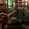 ハバナ〜葉巻大国キューバのタバコ事情〜