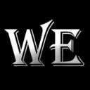 WeGames
