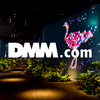 DMM.comとオルトプラスによる合弁会社 「株式会社DMMオンクレ」設立