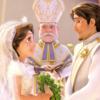 結婚式で一番悩むこと