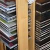 店頭のCD売り場が排除されていく空気を感じざるを得ない件