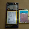 スマホ(Xperia)のバッテリー交換をしてみてわかった注意したいポイント5選