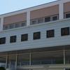 北海道の市町村役場を巡ってみる【小清水町】4/179 2020.5.31