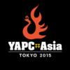 Perl Monger じゃないけど YAPC::Asia 2015 に参加しました。