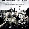 クリント・イーストウッド監督 最新作 ◆ 「リチャード・ジュエル」
