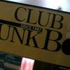 2005/10/25 あっぱれ!秋っ晴れナイト!! 2005 in 新潟CLUB JUNK BOX