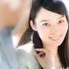 【結婚したい男子必見!!】女子が憧れる理想のプロポーズのシチュエーショントップ3♡