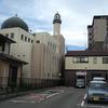 福岡マスジド・アンヌールイスラム文化センター