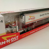 IN-N-OUT BURGER Diecast Truck
