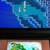 【3DS版ドラゴンクエスト3プレイ日記その13】見て見ぬ振りをしていたジパングに行ってみたいと思います(^_^)
