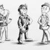 ジャズの歴史をアメリカの音大生がざっくり解説する ~多様化するジャズ~