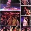 「X'mas Dance Night !!」出演終えました♡
