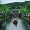 西日本旅行5日目~倉敷をぶらり散策