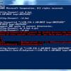 Windowsでの自動化の作り方入門 #5