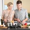 料理なんて上手じゃなくていい!彼女が彼氏にとりあえず作っておけばいい料理 5選