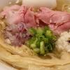 【らあ麺鳳仙花】金目鯛の旨さを楽しみ尽くす!全てが喉ごし爽やかなあっさりラーメン!