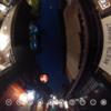 混雑状況は?先斗町!京都の風情ある路地裏 #360pic