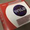 Wild Volume 2