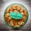 この日はもうお土産ショッピング!アラモアナで定番クッキーを。