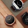 Android Wear(moto360)のオススメフェイス20個と、1ヶ月毎日身に着けて分かったこと