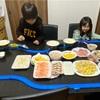【お家遊び】お家時間を楽しく過ごそう!3児のパパがおススメのお家遊び5選!