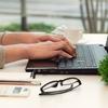 【お金と医療】定年退職世代のインターネット情報収集の落とし穴