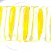 卵サンド。