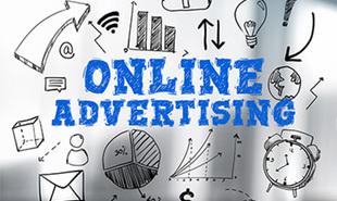 ネット広告で効果を出すための工夫と注意点