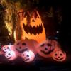 秋のバンクーバーの魅力的なイベント(ハロウィーン・サンクスギビングデー・収穫祭)