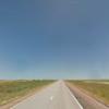 アメリカでドライブ! Eastern Colorado / コロラド州東部