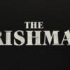 巨匠マーティン・スコセッシの最新作となるNetflix映画「The Irishman(ジ・アイリッシュマン)」のトレーラーが遂に公開