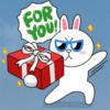 迷った時のおすすめ誕生日プレゼント~彼女や友達が喜ぶギフト~