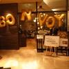 【Marriott)プラチナ万歳! 月に1度、1時間の貴重な宴 Bonvoy メンバーズデイ コートヤード新大阪ST