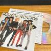 1982年 『セルフ・ディストラクション・ブルース』Self Destruction Blues / ハノイ・ロックス(Hanoi Rocks)