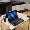 第一回VRM勉強会で登壇・展示しました
