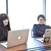 お互いを信じ連携することで、課題を解決するデザイン事業部