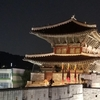 【韓国旅行②】夜の水原華城はオプショナルツアーがオススメである【3泊4日@一日目】