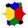 正十二面体群とPSL(2,5):国際数学者会議PR企画の宣伝動画について