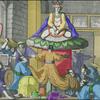 22『日本の謎』信長の神像