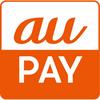 利用料金 支払方法また追加