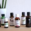 香りと暮らす :(超)簡単  生活にエッセンシャルオイルを取り入れる方法