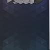 D2メガテン「防魔召喚パック」で星4「ショウキ」ゲット。ショウキからベルゼブブを作れるので迷っています