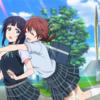 『となりのひとを想えたとき』虹ヶ咲アニメ第5話「今しかできないことを」感想